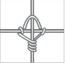 livewire-solidlock-fixedknot-bekaert
