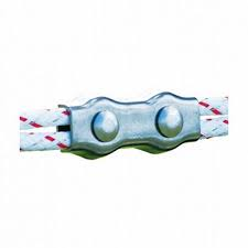 rope connector