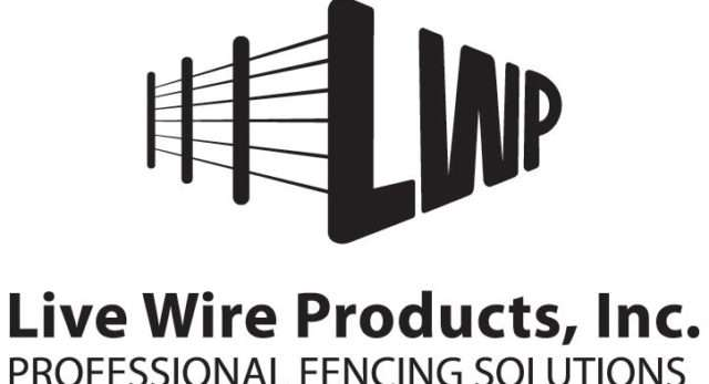 live wire products  inc
