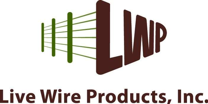 Live Wire Products, Inc