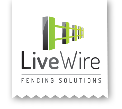 Live Wire Fence Products