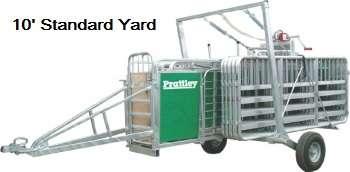 livewire_prattley_equipment_Yardstandard