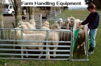 livewire_prattley_equipment_farmhandlingsystem