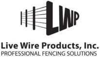Live Wire Gear